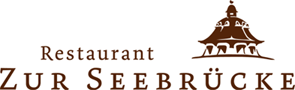 """Restaurant """"Zur Seebrücke"""" Boltenhagen"""